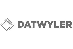 Daetwyler